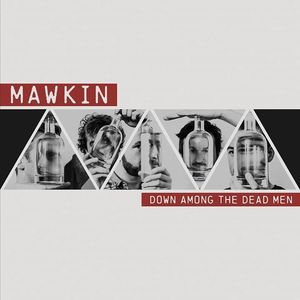 Mawkin