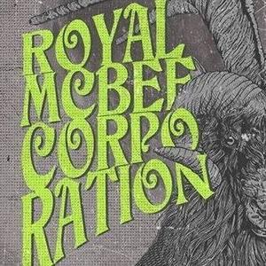 ROYAL McBEE CORPORATION