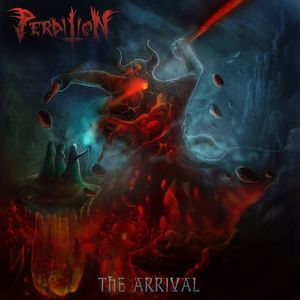 Perdition(Official)