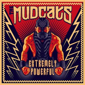 The Mudcats