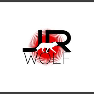 JR Wolf