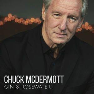Chuck McDermott Music