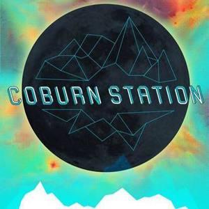 Coburn Station