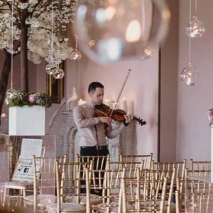 ViolinAround
