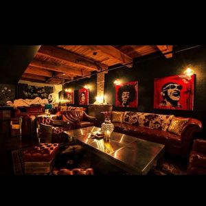 Remembering R&B with Maurice Mahon