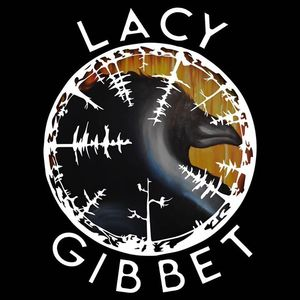 Lacy Gibbet