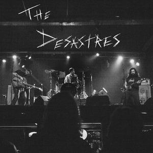 The Desastres