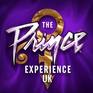 The Prince Experience UK