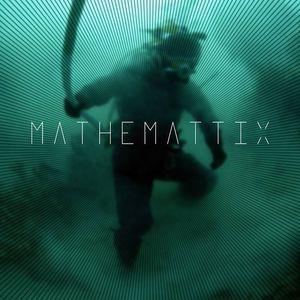 Mathemattix