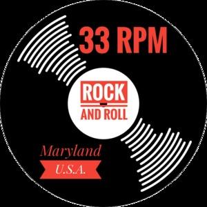 Rock Rollain