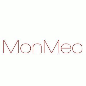 MonMec