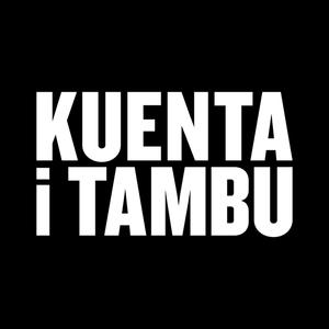 K i T (Kuenta i Tambu)