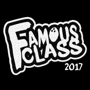 The Famous Class