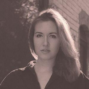Stephanie Ann Boyd, Composer