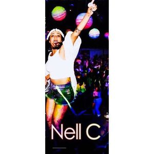 Mc Nell C