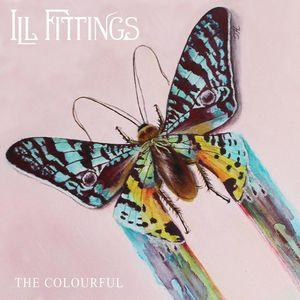 ILL Fittings