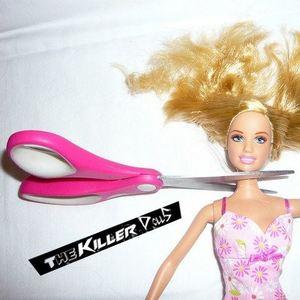 The Killer Dolls