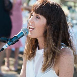 Larissa Mckay