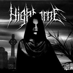 Highborne