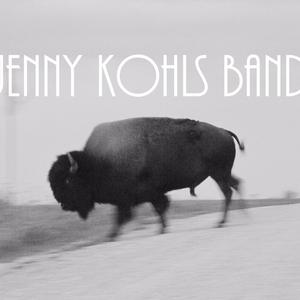 Jenny Kohls Band