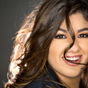 Paola Rodriguez Music