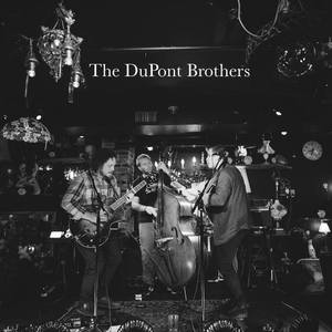 The Dupont Brothers