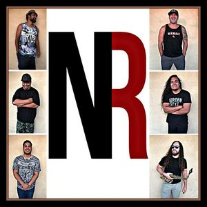 Niu Roots Band
