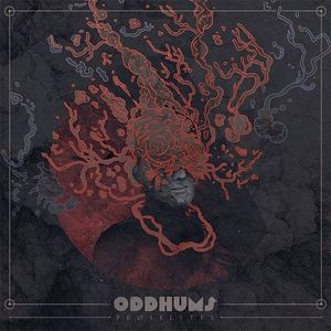 oddhums