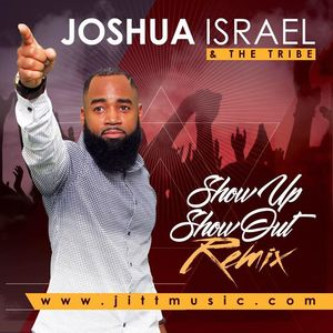 Joshua Israel & The Tribe
