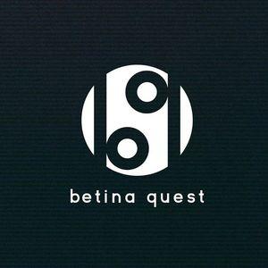 Betina Quest
