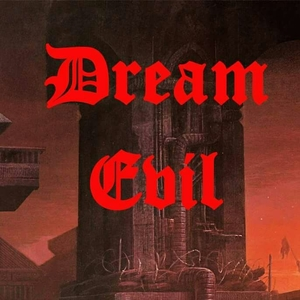 Dream Evil- The Music of Dio and more