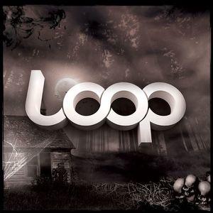 LOOP! EVENTS