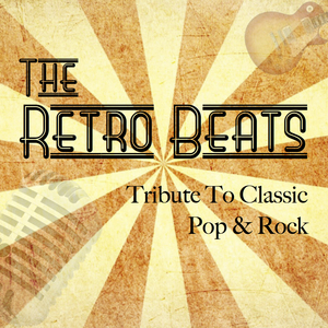 The Retro Beats