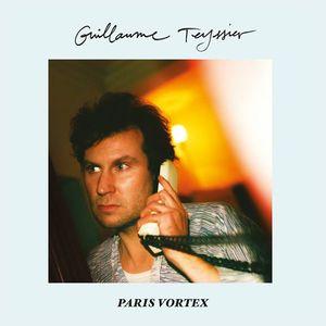 Guillaume Teyssier