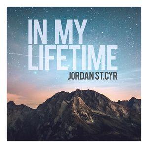 Jordan St.Cyr