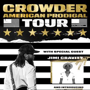 Crowder Music