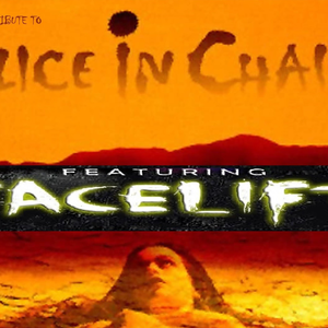 Facelift - The Ultimate Alice in Chains Tribute