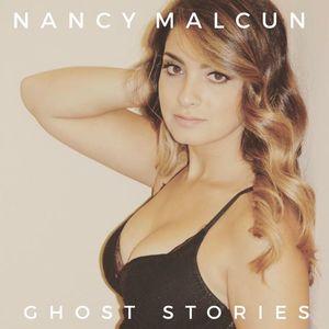 Nancy Malcun