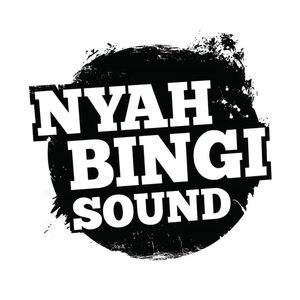 Nyahbingi Sound
