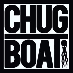 Chugboat