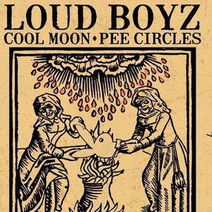 Loud BoyZ