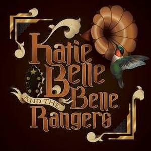 Katie Belle & the Belle Rangers