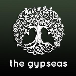 The Gypseas