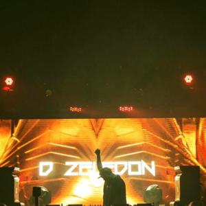 D. Zeledon