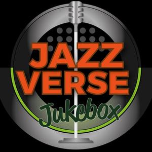 The Jazz Verse Jukebox