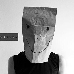 Alburn