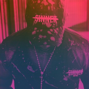 Fr33 Tha Sinner