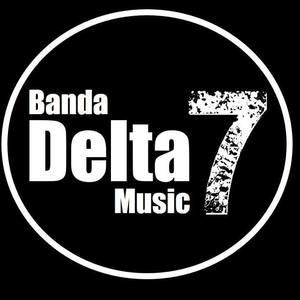 Banda Delta7