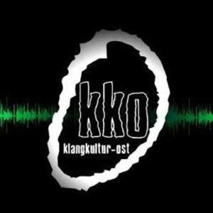 KKO | KlangKultur-Ost