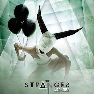 The Stranges